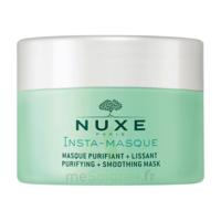 Insta-masque - Masque Purifiant + Lissant50ml à MIRANDE