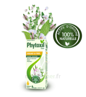Phytoxil Toux Sans Sucre Sirop Adulte Enfant +2 Ans Fl/120ml à MIRANDE