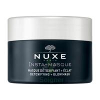 Insta-masque - Masque Détoxifiant + éclat50ml à MIRANDE