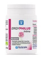 Ergyphilus Intima Gélules B/60 à MIRANDE