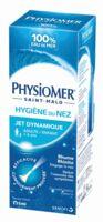 Physiomer Solution Nasale Adulte Enfant Jet Dynamique 135ml à MIRANDE