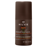 Déodorant Protection 24h Nuxe Men50ml à MIRANDE