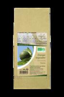 Laboratoire Altho Oranger Bigaradier écorces Bio, Plante Sèche, Ecorce 60g à MIRANDE