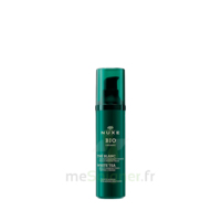 Nuxe Bio Soin Hydratant Teinté Multi-perfecteur  - Teinte Medium 50ml à MIRANDE