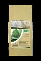 Laboratoire Altho Sauge Bio, Plante Sèche, Feuille 50g à MIRANDE