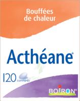Boiron Acthéane Comprimés B/120 à MIRANDE